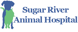 Sugar River Animal Hospital